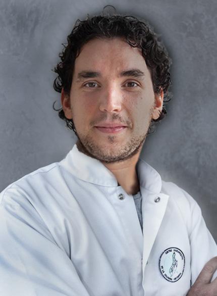 Albert-Imperial-quiropractico-barcelona