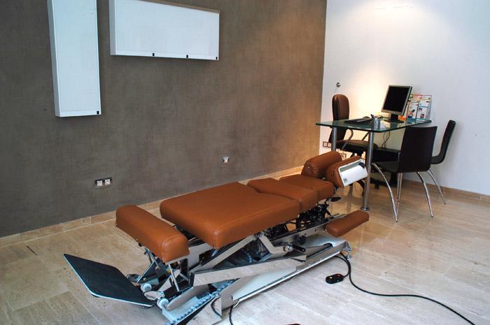 centro-quiropractico-sitges-09
