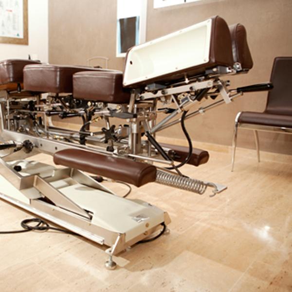 centros-quiropracticos-w600