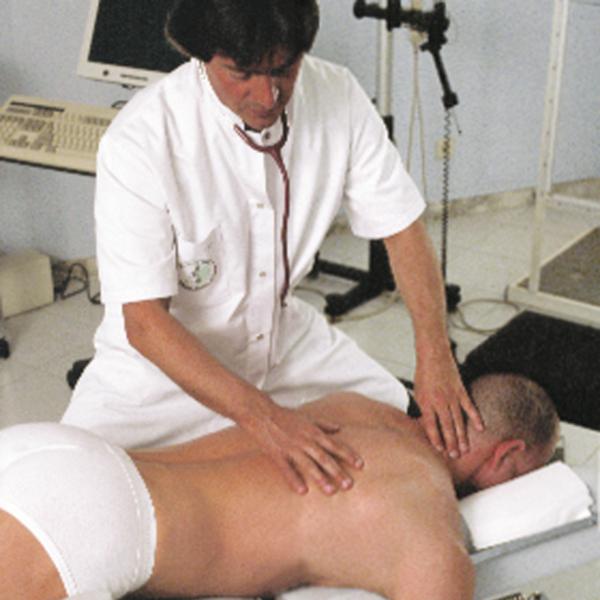 dolor-de-cadera-tratamiento-01-w600