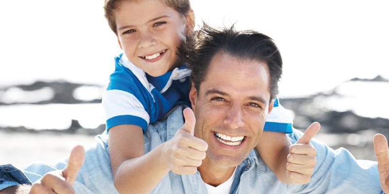 9-la-quiropractica-cuidado-hijo