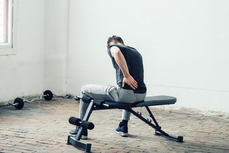 16-Causas del dolor de espalda