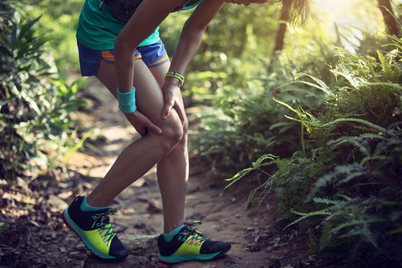 49-Problemas de desgaste de meniscos