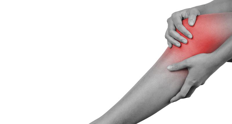 57-El cuidado quiropráctico para la fibromialgia