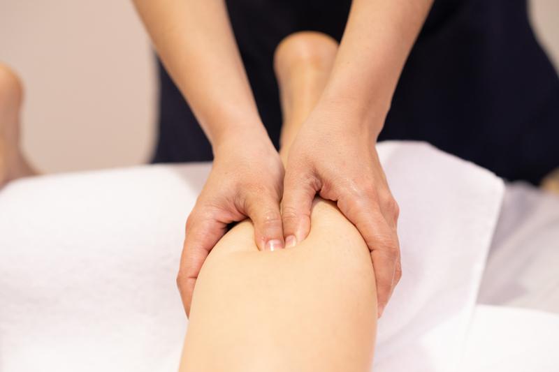 63-El tratamiento para la tendinitis y la quiropráctica
