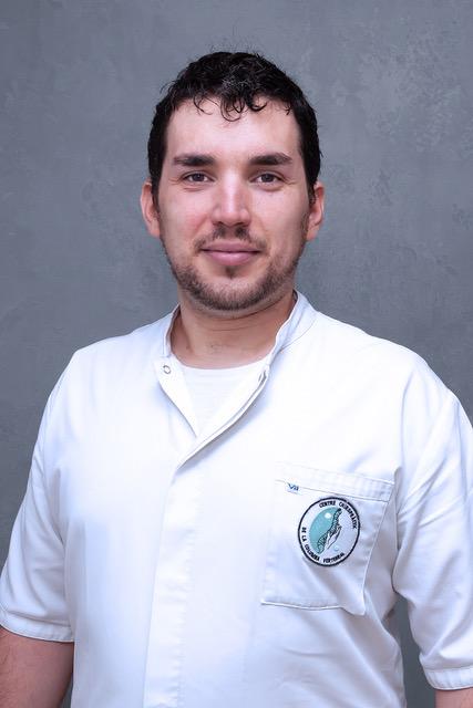 doctor_quiropractico-albert
