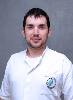 quiropractica-doctor-albert-1
